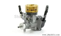 ASP MG GX12 model car engine 1.94 CC
