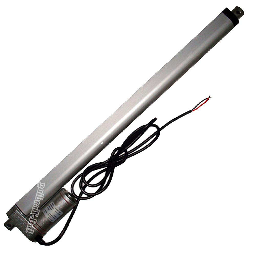 lineaire actuator motor-Koop Goedkope lineaire actuator motor loten ...: nl.aliexpress.com/popular/linear-motor-actuator.html