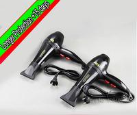 Free Shipping 220V  3000w professional hair dryer  blow  beauty salon blower gw-hd71