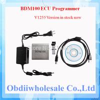 Free Shipping BDM100 programmer v1255 BDM 100 ECU PROGRAMMER  tool BDM100 Auto Programmers