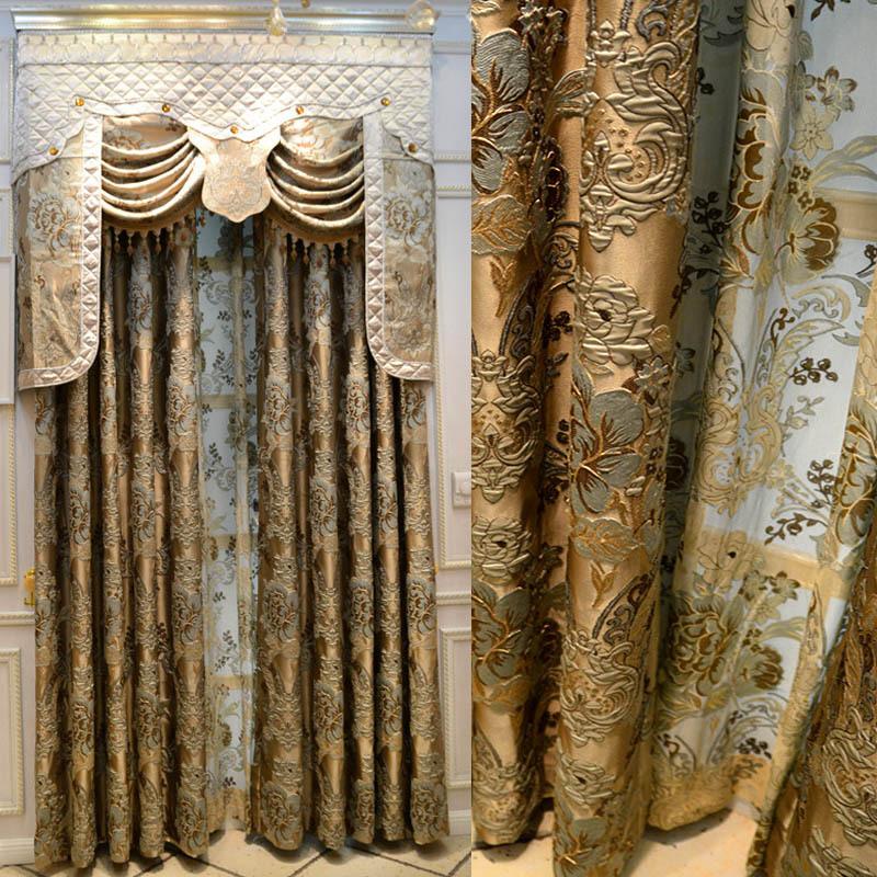 Buy Curtain Shop Fashion Window Curtain