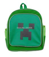 2014 new arrival cartoon school bag,kids cartoon school backpack for girls.school backpack bag,free shipping