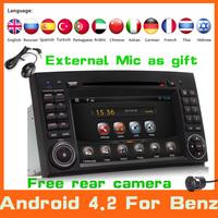 2 Din Car DVD Automotivo GPS For VW Volkswagen PASSAT B5 Jetta Polo Bora Golf GPS Navigation Car PC Head Unit Autoradio Audio TV