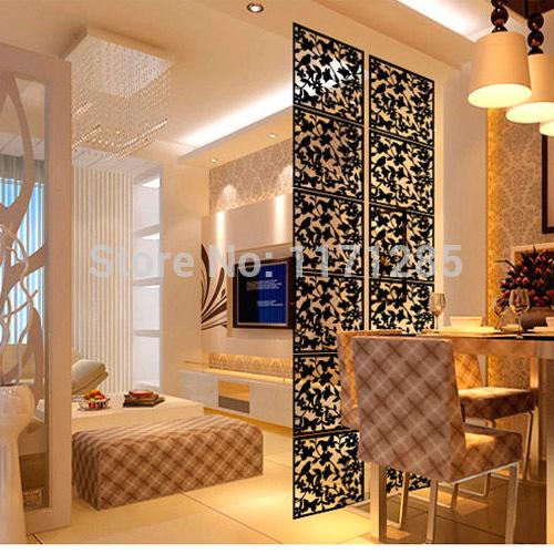 Online kopen wholesale de kamer scherm divider uit china de kamer scherm divider groothandel - Partition kamer ...