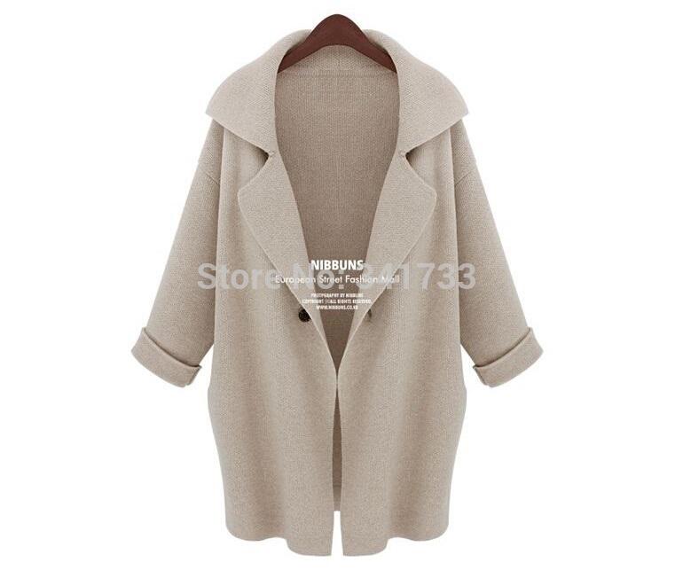 Пальто рукав три четверти зима