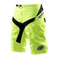High Quality 2014 Troy lee designs shorts TLD Moto Shorts Bicycle Cycling Shorts MTB BMX DOWNHILL Mountain biking TLD Shorts