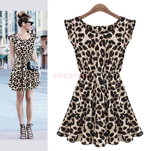 Женское платье Brand New 2015 17536# женское платье brand new 2015 fz187