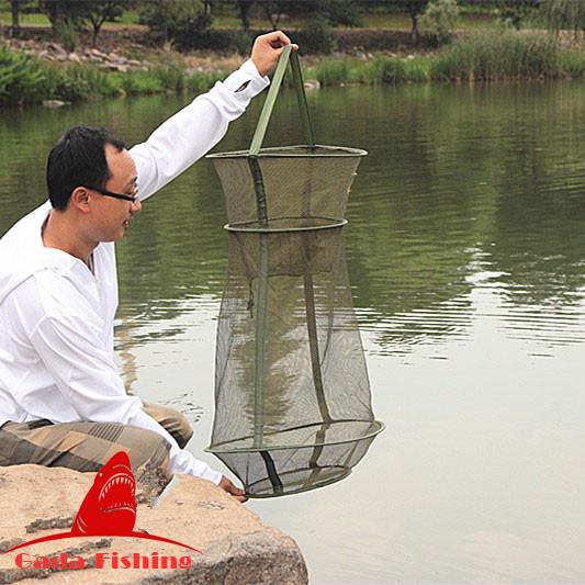 все для рыбалки рыболовные сети