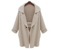 cashmere sweater women cardigans,European style one button cardiga woman sweaters,casaquinho feminino,ropa mujer invierno