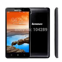 Original Elephone P6i MTK6582 Quad Core 5.0 inch IPS Android 4.4 RAM 1GB ROM 4GB 13MP Cell phones OTG Smartphone Russian Spanish
