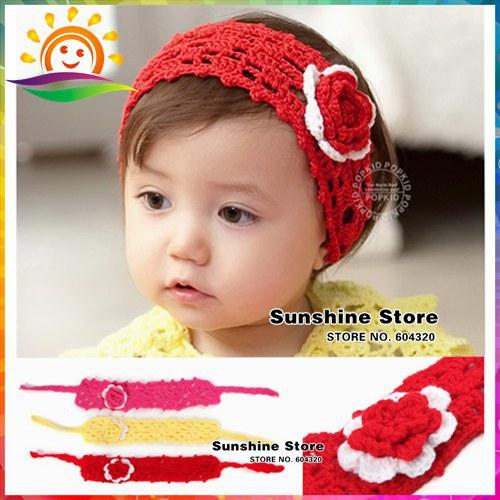 Sunshine store #3C2662 10