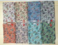 Free shipping  Fashion Newest owl print scarf  animal print scarf