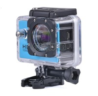Original SJ4000 Action Camera Waterproof Camera 1080P Full HD Sport Cameras Sport DV With Battery #005 SV006254