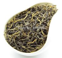 250g Premium Black Tea*Yunnan Dian Hong Mao Feng