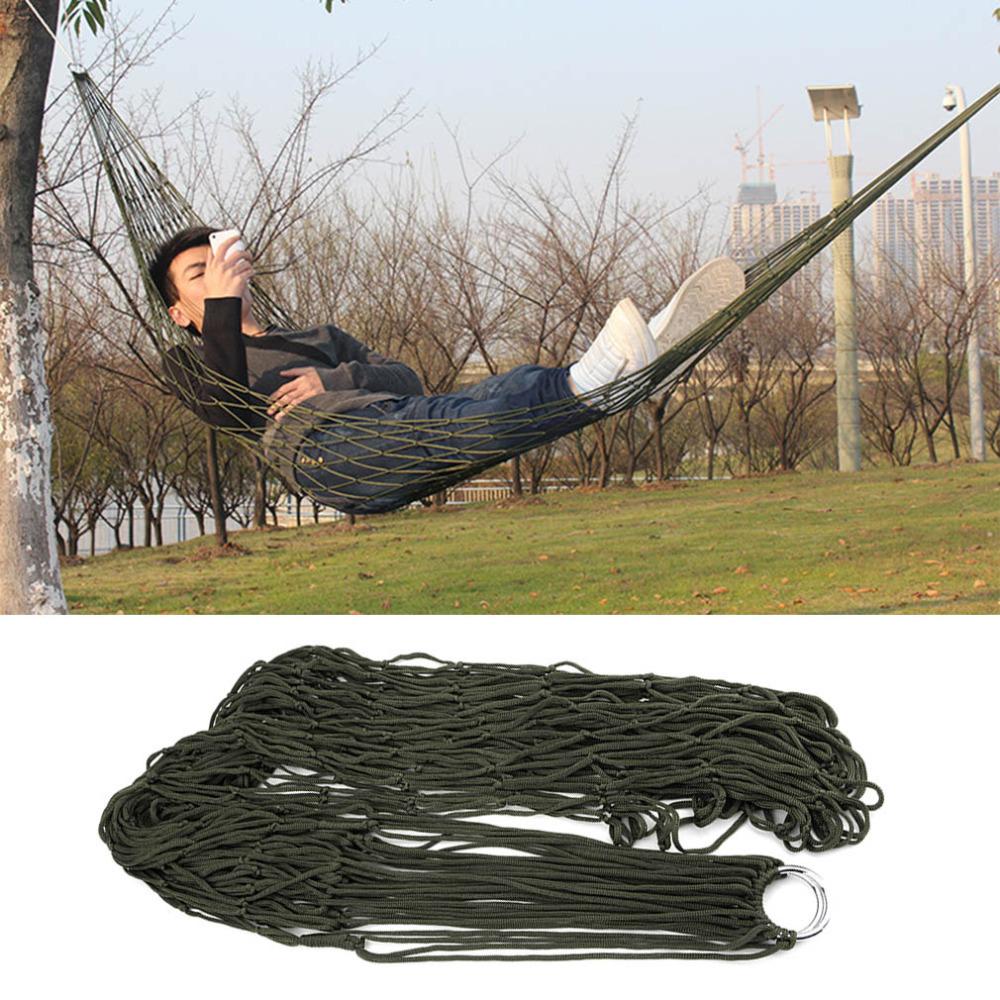buynow-Ai2jyFM3v-1pcs-brand-new-garden-outdoor-hammock