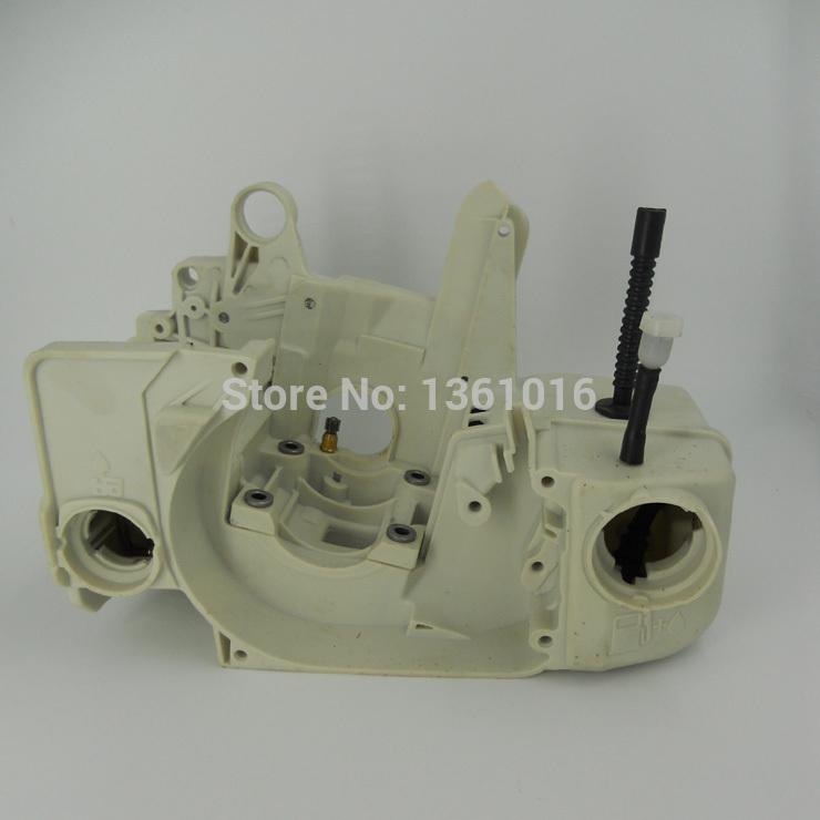 TAIWAN High Quality Cheap Chainsaw Crankcase Perfectly Fit STIHL 230 250 Free shipping(China (Mainland))