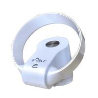2014 new design no blade ceiling fan remote control fan