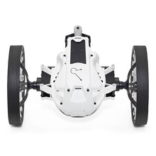 Parrot MiniDrone Jumping Sumo Smartphone Tablet App Control In Stock