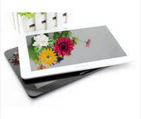 Free shipping New model Lenovo Tablet PC Quad Core 10.1 Inch  2G/16G Built-in 3G Bluetooth GPS Wifi Android 4.5 7 8 9 10