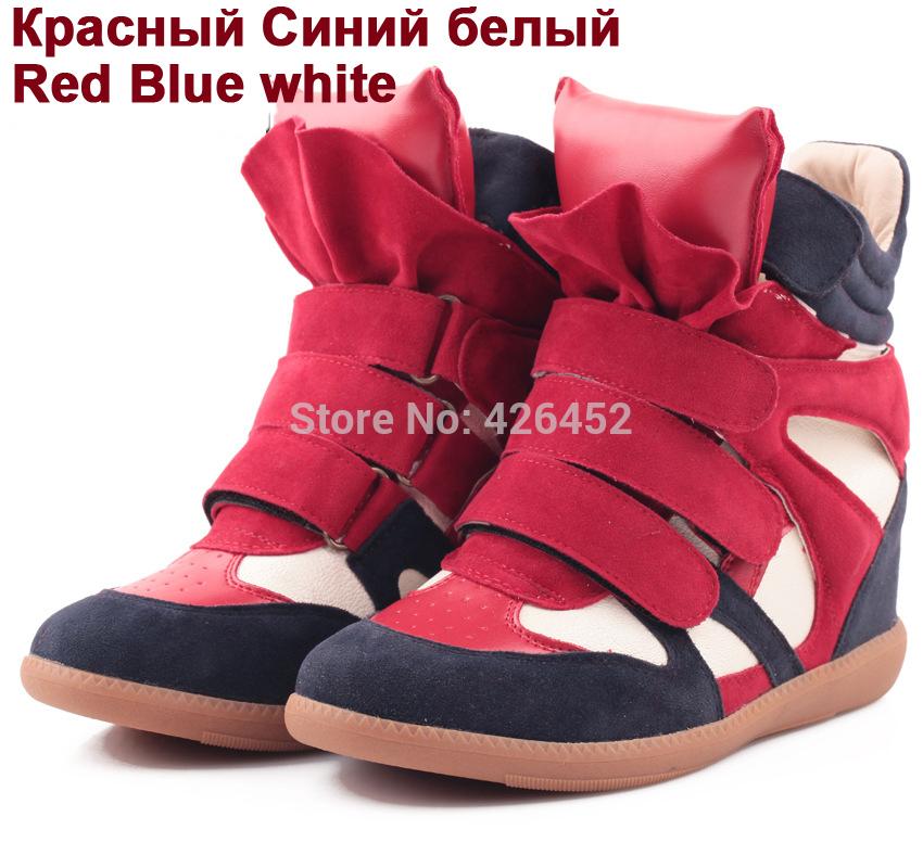 Kids Shoes  Shop Online in Canada  Hudsons Bay
