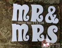 wedding decoration letter ornaments stereoscopic photographed props English name alphabet designer custom wedding supplies