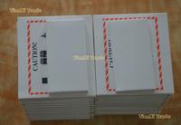 1420mAh Replacement Battery For iphone 4 100% full capacity MOQ:300pcs Free DHL