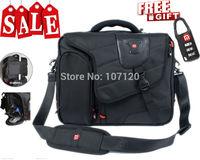 2015 New Lander,5.6 inch,men Laptop briefcase,16 inches notebook shoulder bag,briefcases,computer handbag,laptop case