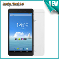 Newest 3G tablet 1GB RAM 8GB ROM Android 4.2 Phone Call Tablet Intel Atom Z2520 tablet 7 Inch IPS Screen1024x600 by V17HD 3G
