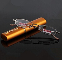 2014 new reading glasses brand men and women fashion  reading eyeglasses anti fatigue istant glasses 1.0,1.5,2.0,2.5,3.0,3.5,4.0