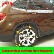 Hot Sale Polyurethane Material Vehicle Mounted Kits car snow chains(China (Mainland))