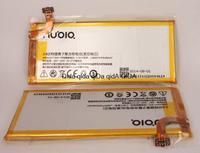 repairment battery Li3820T43P3h984237 2000mAh For ZTE nubia Z5S mini NX403A