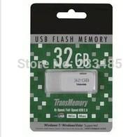 2014 New Hot Sale! Good quality USB flash drives 8gb 16gb 32gb 64gb memory stick pen high speed USB 2.0 Real 8gb Free Shipping