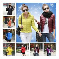 бесплатные прямые продажи рукав задать головы доставки длинными рукавами пуловер свитер основные весенние и осенние женские f018