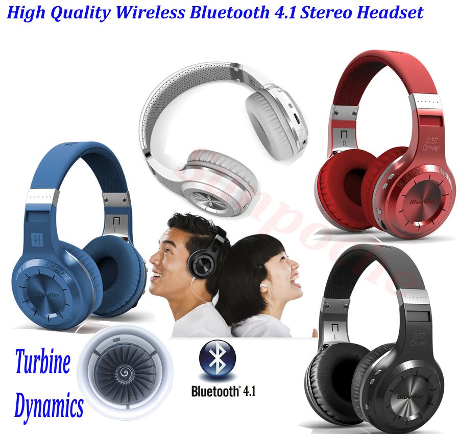 good bass headphones reviews online shopping reviews on. Black Bedroom Furniture Sets. Home Design Ideas
