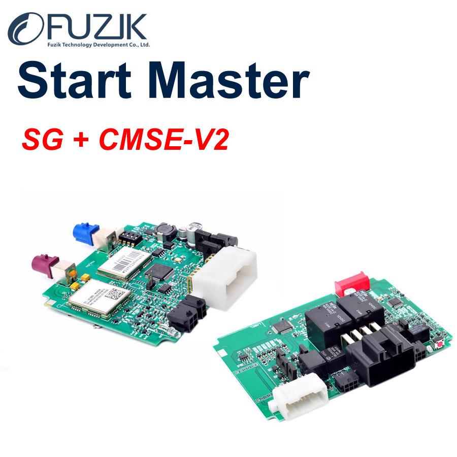 Specialized/Universal gsm Single Smart Start Master GPS Tracker Push Button Remote Start Car Alarm System(China (Mainland))