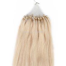 Top 10 aliexpress micro loop hair extensions blackhairclub tengda micro loop hair extensions 05gstrand 100strandslot 12 14 16 18 20 22 24 15 colors 1917 3629 lot pmusecretfo Images