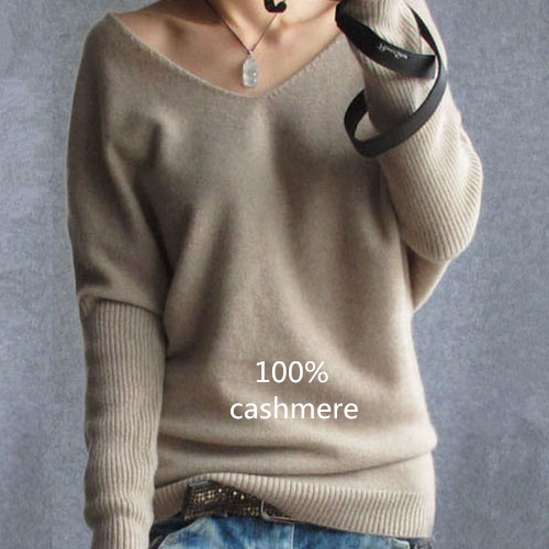 100% wool sweater large yard pullover