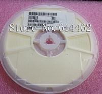 Free Shipping 4000PCS NEW Ceramic Capacitors 0603 0.1UF 50V GRM188R71H104KA93D 0603 (1608 Metric)104 50V