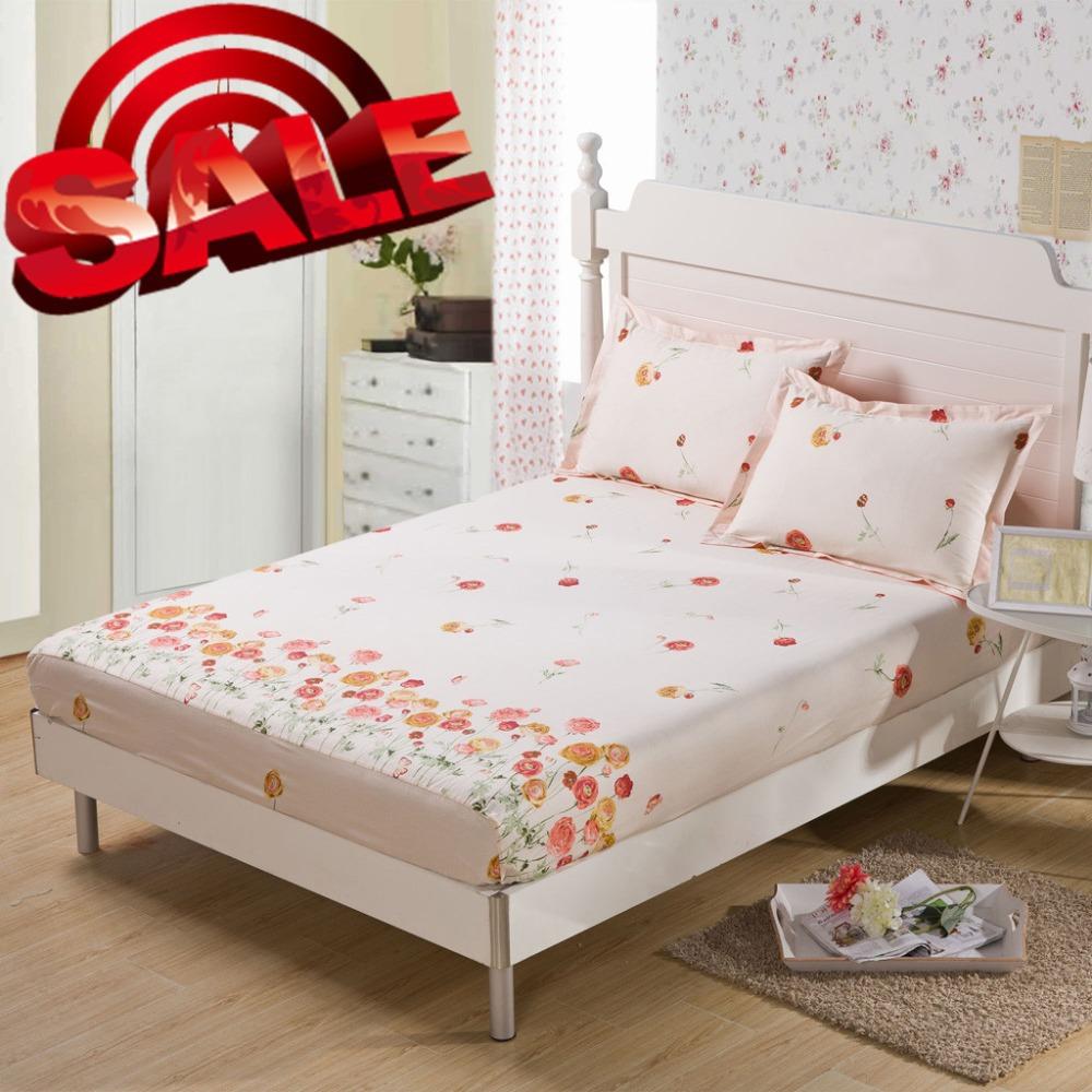 get cheap shabby chic bedding sets aliexpress