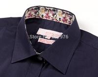 Blusas femininas 2014 DUDALINA roupas body fashion women renda camisa lace blouse blusas de shirt kimono woman's tops women 3042