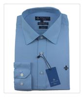 2014 polo camisa masculina shirt camisa DUDALINA roupas casual men male imported clothing xadrez blusa masculina tommis 2105