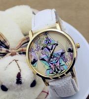 Fashion Women Rhinestone Dress Watch Full Steel  Gold Women Dress Watches rhinestone watch casual fashion quartz watch