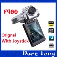 Novatek Car DVR F900 1920 * 1080P Car Camera 12MP 30fps Registrator Car DVR Full HD Video Recorder Car F900LHD DVR Recorder H04A