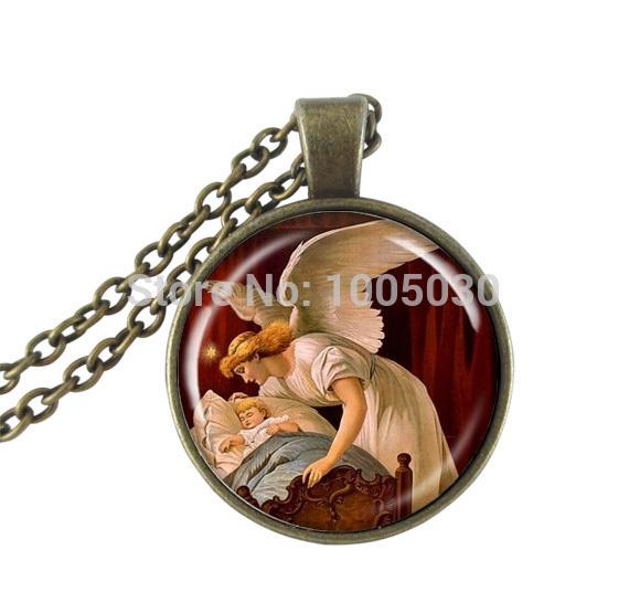 Цепочка с подвеской necklace цепочка с подвеской navell цвет золотой серебро