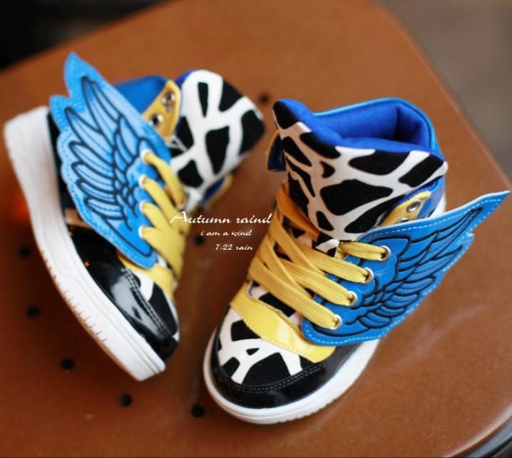 Basketball shoes for kids boys