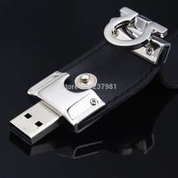 Christmas gift 64gb pen drive usb 2.0 holsteins keychain lover U disk 64GB 32gb 16gb 8gb usb flash drive memory stick pendrive