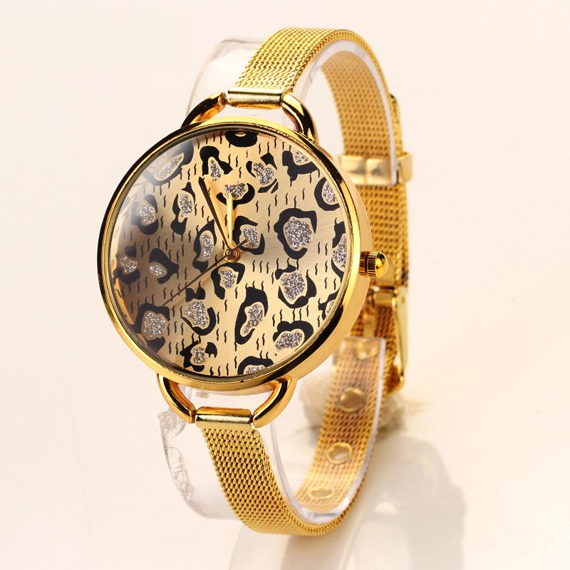 2015 reloj mujer XR504 2015 reloj mujer xr527