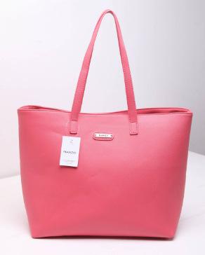 MNG MANGO cross pattern candy color handbag shoulder bag 4 color handbag shoulder bag trapezoid(China (Mainland))