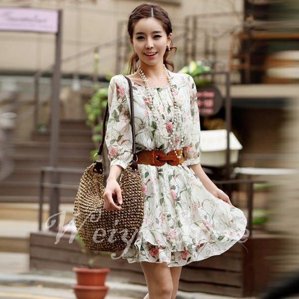 2 Cute Clothing Store Clothes Women s Dresses Plus Si