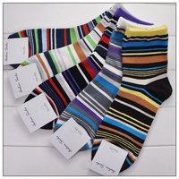 2 pairs women socks plus size cotton sport athletic women's sock, brand wholesale candy multi-color short summer socks